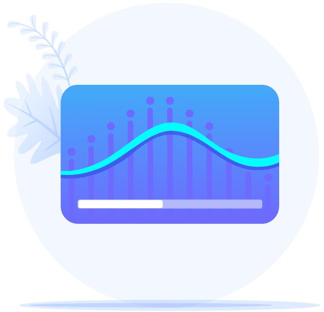 image_layers-1-1