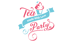 tea party color-min